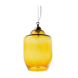 Závěsné svítidlo Gie El Home Beez Honey