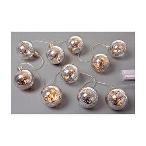 Svítící LED řetěz Boltze Shantay