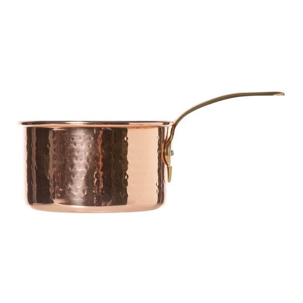 Cratiță din aluminiu Cosy & Trendy Copper