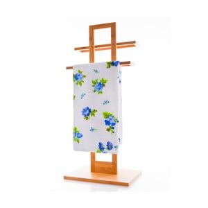 Ručník Buse Blue, 50x90 cm