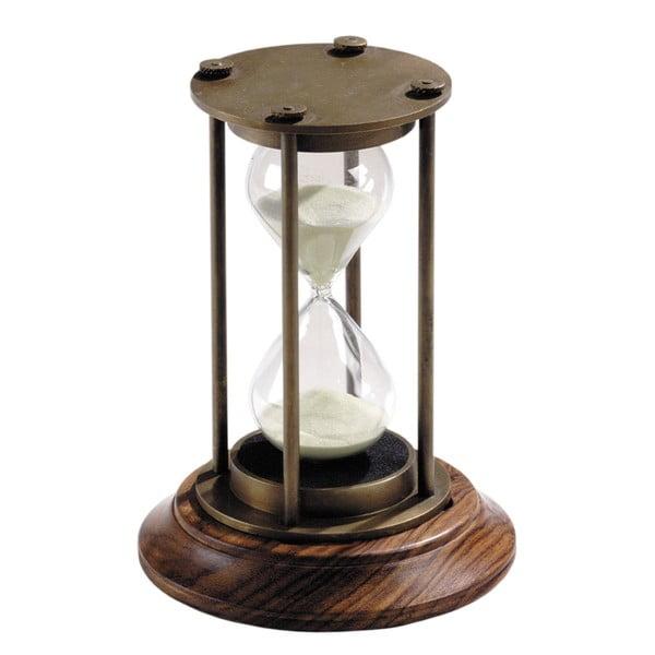 Přesýpací hodiny Hourglass, 30 min