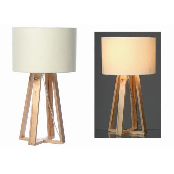 Stolní lampa Maxime