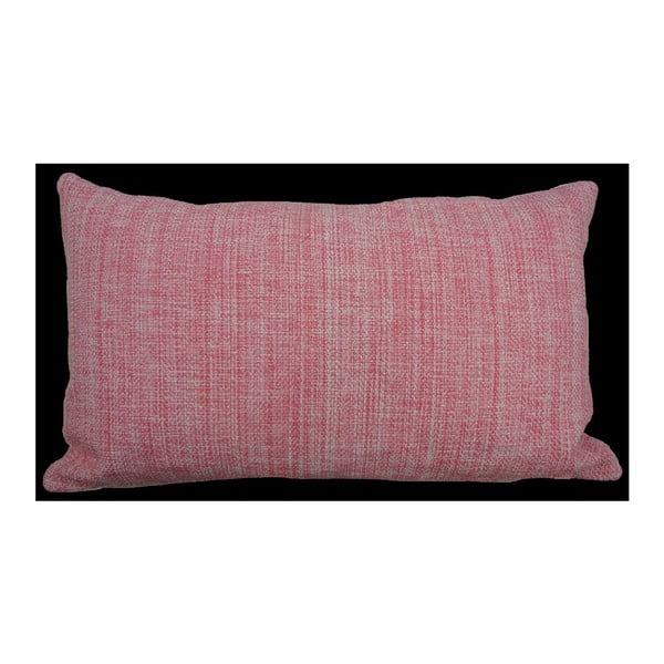 Polštář Summer Pink, 30x50 cm