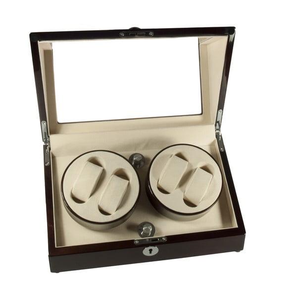 Box na hodinky Lindberg&Sons 4201