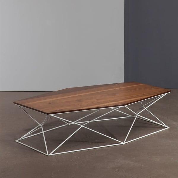 Konferenční stolek Yangzte