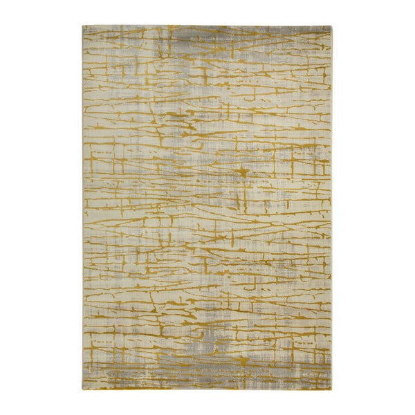 Koberec Larsetto Muno, 80 x 150 cm