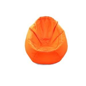 Variabilní EGxtreme, oranžový