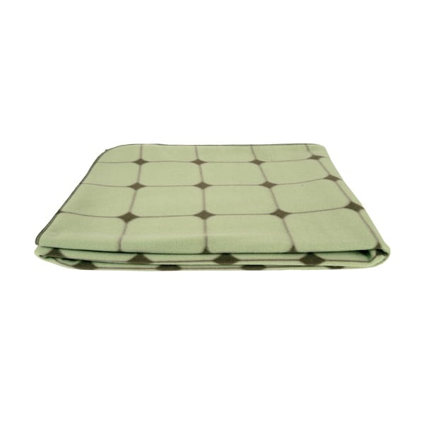 Deka PT LIVING Tiles, 180x150cm