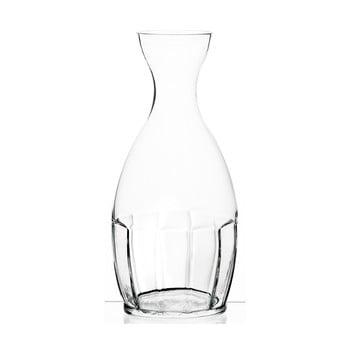 Carafă din sticlă La Rochére Périgord, 1l de la La Rochére