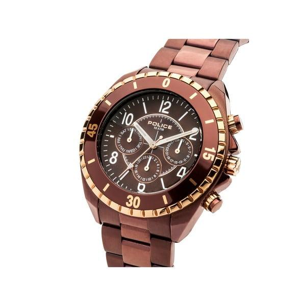 Pánské hodinky Police 13918JSBN/12M