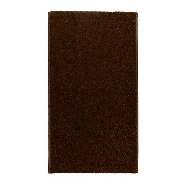 Velur Troy szőnyeg, 160 x 230cm - Universal