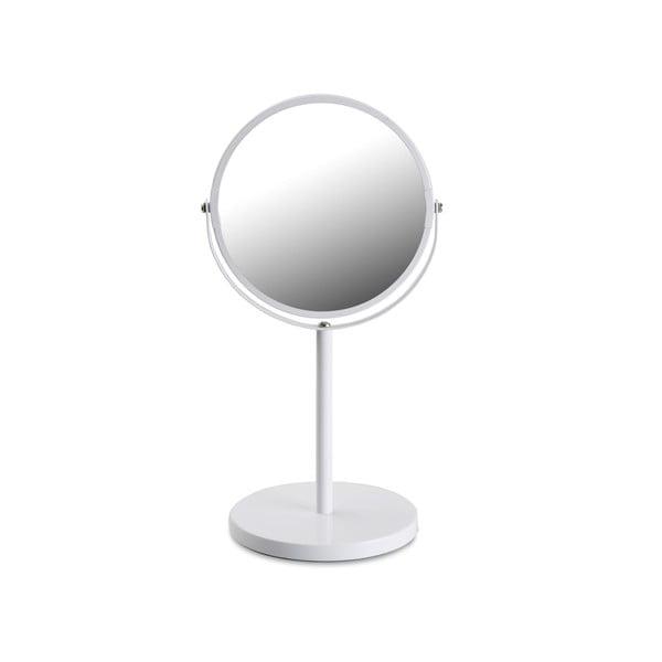 Kosmetické zrcadlo na stojánku Versa Mirror Basic