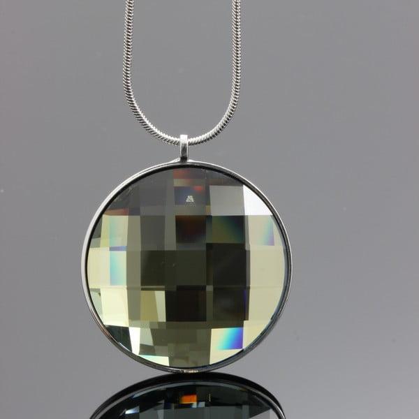 Náhrdelník Swarovski Mirror Sage
