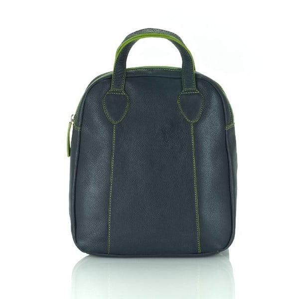 Taška Backpack Green