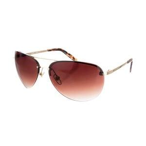 Dámské sluneční brýle Michael Kors M2001S Gold