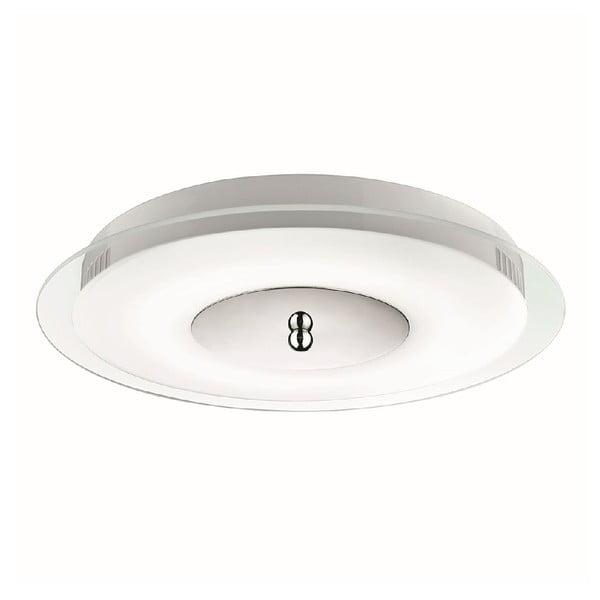Stropní světlo LED Flush, 25 cm