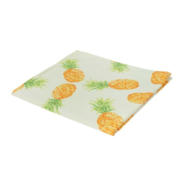 Ubrus Apolena Pineapple Party, 140 x 220 cm