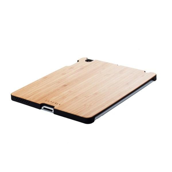 ESPERIA Eclat Bamboo pro iPad 2/3/4