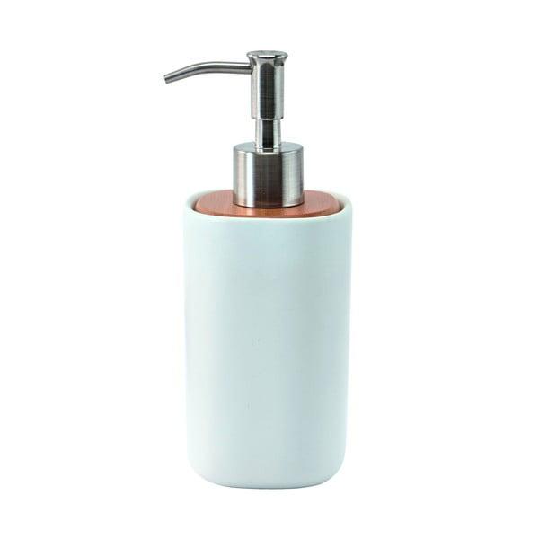 Zásobník na mýdlo Aquanova Oscar
