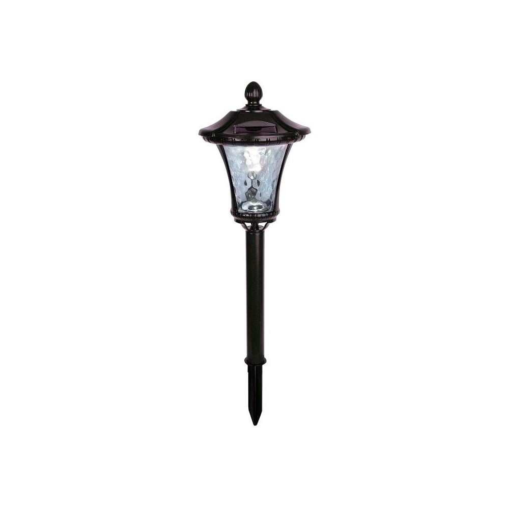 zahradn sol rn led sv tlo best season lantern bonami. Black Bedroom Furniture Sets. Home Design Ideas