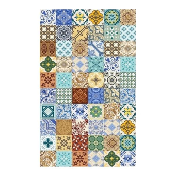 Vinylový koberec Huella Déco Casa 120x70cm