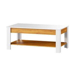 Konferenční stolek Szynaka Meble Visio