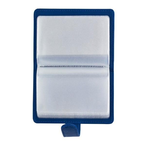 Portofel pentru documente/carduri BusyB