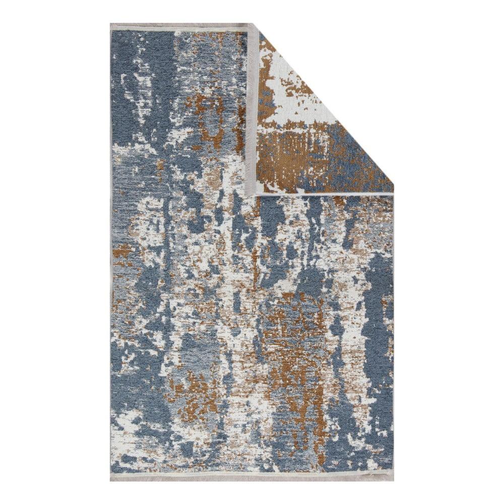 Oboustranný běhoun Eco Rugs Yvon, 75 x 200 cm