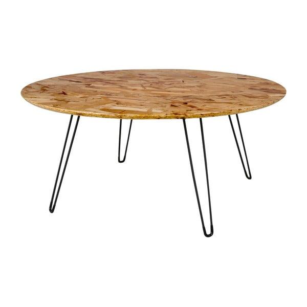 Konferenční stolek Canett Hero