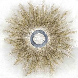 Obraz Vivorum Circle Of Life