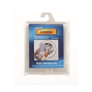 Sac pentru rufe pentru mașina de spălat  Cosatto Machine, L