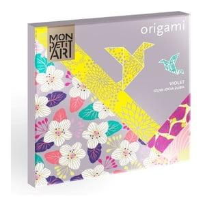 Origami set Mon Petit Art Izumi