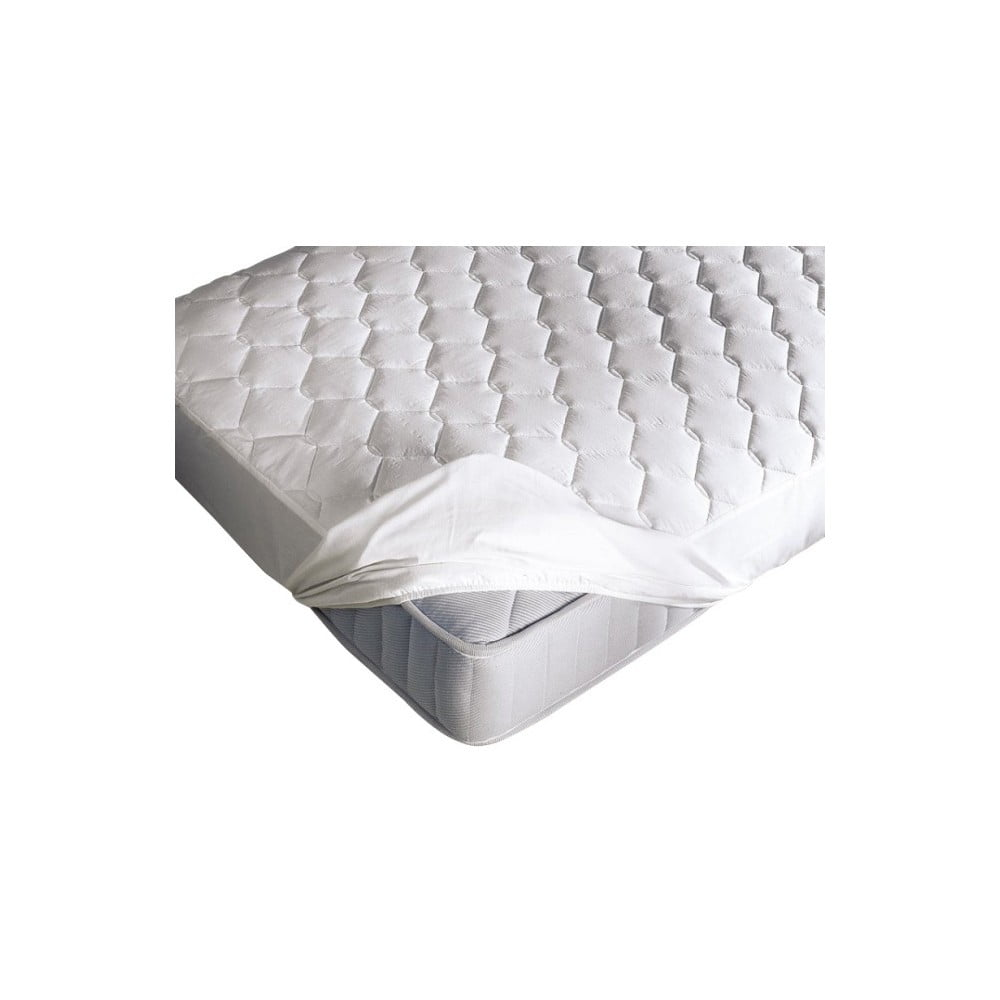 Ochranný potah na matraci 13Casa, 80 x 190 cm