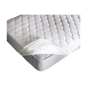 Ochranný potah na matraci 13Casa, 80x190cm