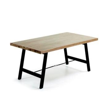 Masă La Forma Vita, 90 x 160 cm