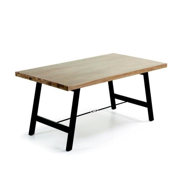 Vita étkezőasztal, 90 x 160 cm - La Forma