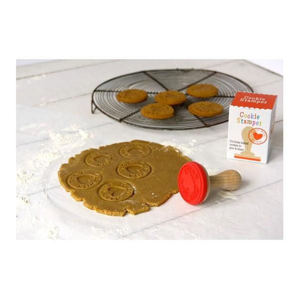 Ștampilă pentru prăjituri Rex London Old Times