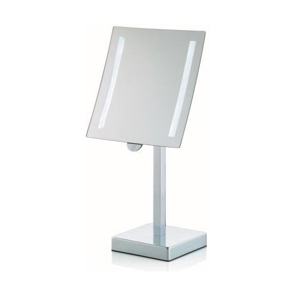 Zrcadlo Sade s LED světlem