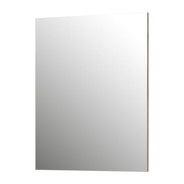 Zrcadlo Germania Linz, 59 x 30 cm
