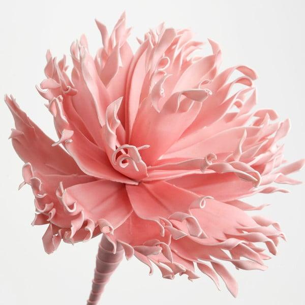 Umělá květina Lambada Pink