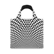 Nákupní taška Pop Prism