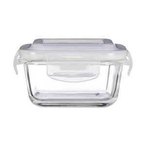 Caserolă din sticlă Premier Housewares Freska, 320 ml