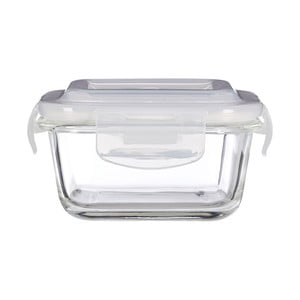 Úložný skleněný box Premier Housewares Freska, 320ml