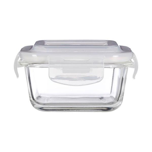 Szklane pudełko Premier Housewares Freska, 320ml