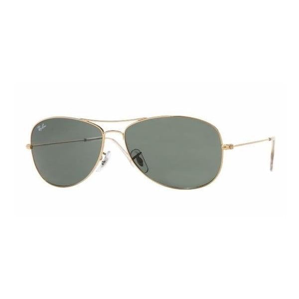 Sluneční brýle Ray-Ban RB3362 56