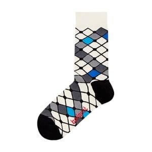 Ponožky Ballonet Socks Mesh I, velikost36–40