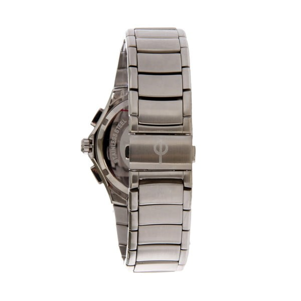Pánské hodinky Radiant Caby