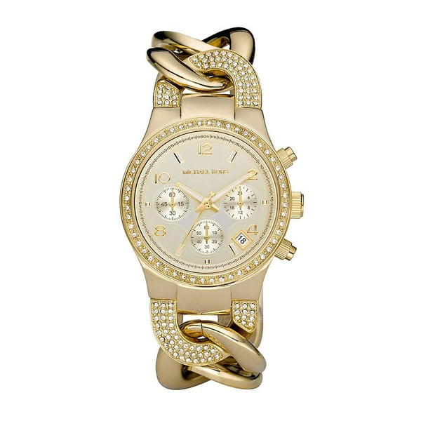 Dámské hodinky Michael Kors MK3150
