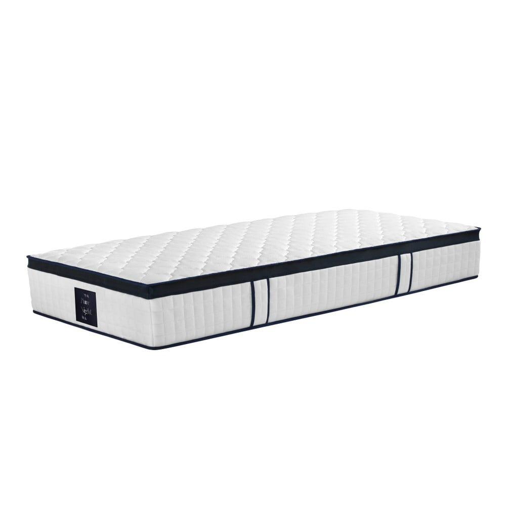 Matrace s paměťovou pěnou Pure Night Dream, 90 x 200 cm