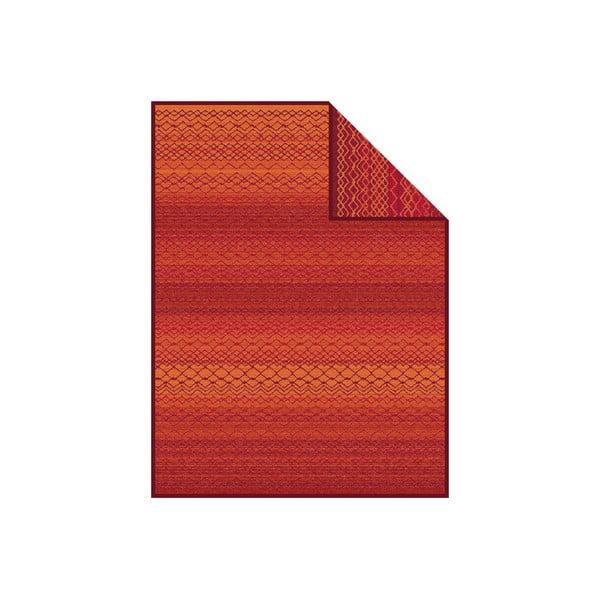Deka Rundu, 150x200 cm